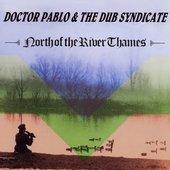 Doctor Pablo
