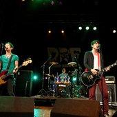 LINK japan live
