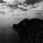 Metus cliffs