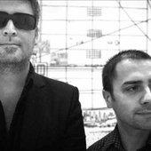 Buscemi & The Michel Bisceglia Ensemble