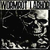 Wormrot/ I Abhor