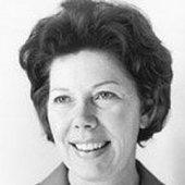 Sir Adrian Boult/London Philharmonic Orchestra/Dame Janet Baker