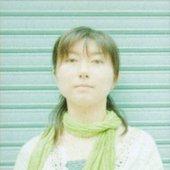 Yuki Mizusawa