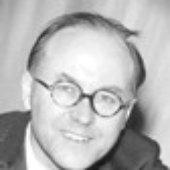 Donald Swann