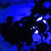 full moon 25 july 2010