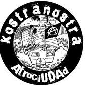 kostranostra