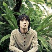 Shugo Tokumaru