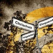 Chrischuzz & Eloquent