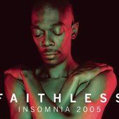 Insomnia - Blissy & Armand Van Helden 2005 Re-work