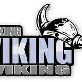 Viking Viking Viking