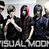 Visual Moon
