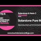 Solarstone & Haris C