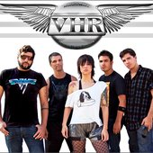 Vitoria Hard Rockers