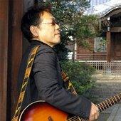Isao Mizoguchi