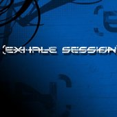 Exhale Session