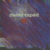 demo taped