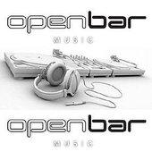 Best of Open Bar 2