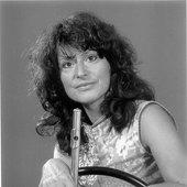 Irena Grafenauer