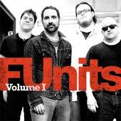 F-Units