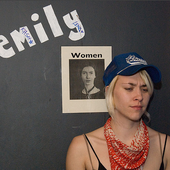 Emilyn