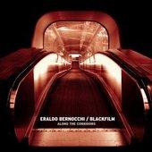 Eraldo Bernocchi and Blackfilm