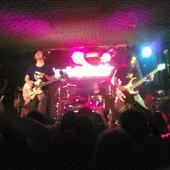 Rock y Guitarras Nov 2008