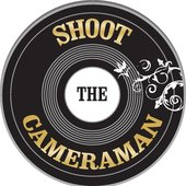 Shoot the Cameraman
