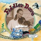Fiddler Dave