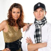 Waldo's People - YLE Promotional Picture