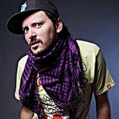 DJ Manaia