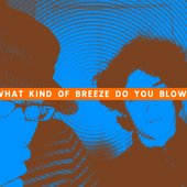 What Kind Of Breeze Do You Blow?