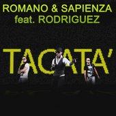 Romano & Sapienza
