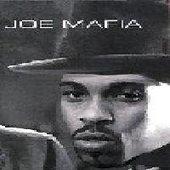 Joe Mafia