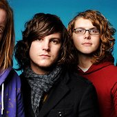 We The Kings_2