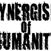 Synergism of Humanity