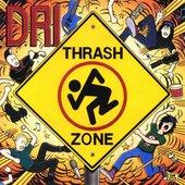 Thrashard