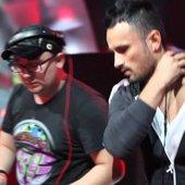 Dirty Rush & Gregor Es