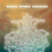 River Spirit Dragon