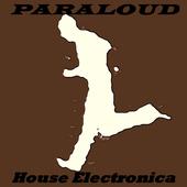 Paraloud 1