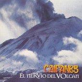 El Nervio Del Volcan