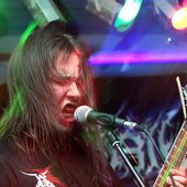 Northwail Live 2010