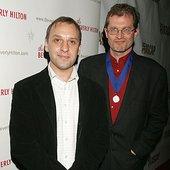 Johnny Klimek & Reinhold Heil