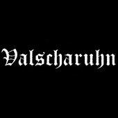 Valscharuhn