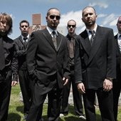 Despised Icon