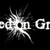 Based On Greed