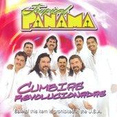Tropical Panamá