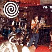 White Witch 1972