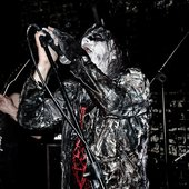 Holy Death Over Kiev Black Metal Act