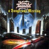 Dangerous Meeting