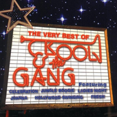 The Very Best Of Kool & The Gang.png